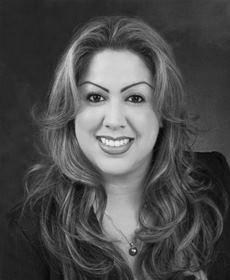 Bianca Aboytes Profile Image