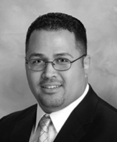 Daniel Lopez Profile Image
