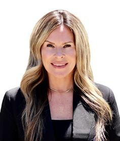 Jennifer Sterud Profile Image