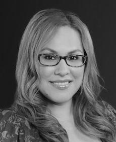 Rosie Banda Profile Image