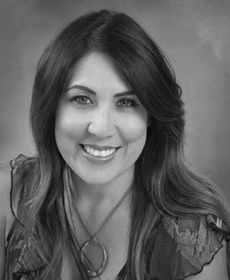 Susan Buenfil Profile Image
