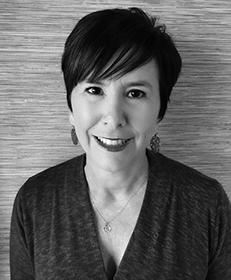 Kim Washburn Profile Image