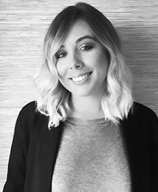 Megan Guerin Profile Image