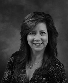 Susan Humphrey Profile Image
