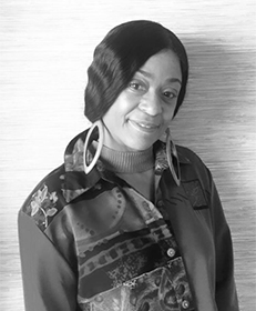 Karen Haynes Profile Image
