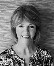 Lynda Lunn Profile Image